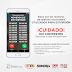 Emite SSP Sonora alerta de números de extorsión