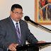 Cónsul dominicano en PR exhorta a invertir en República Dominicana