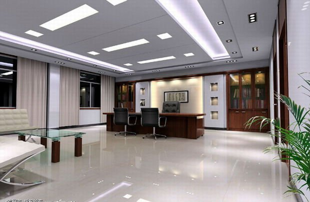 Office Building Lobby Ceiling Design Ideasjpg 1215561 Office 3815