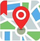 Save Location GPS Premium APK