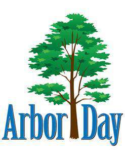 National Arbor Day Wishes Awesome Picture