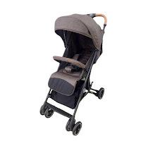babyelle s515 matrix stroller