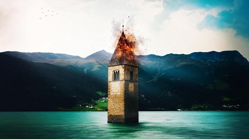 O desprezo ao evangelho