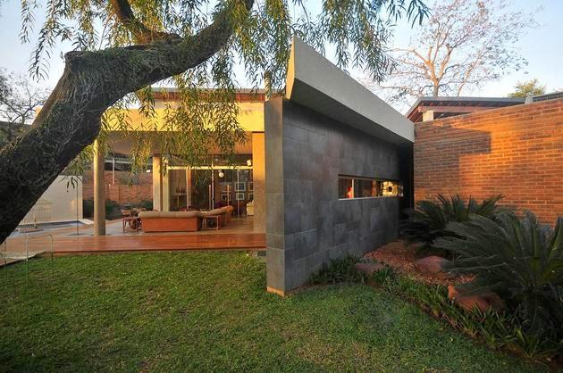 Desain Rumah Kecil dan Klasik untuk Keluarga Desain Rumah Kecil dan Klasik untuk Keluarga Desain Rumah Kecil Dan Klasik Untuk Keluarga