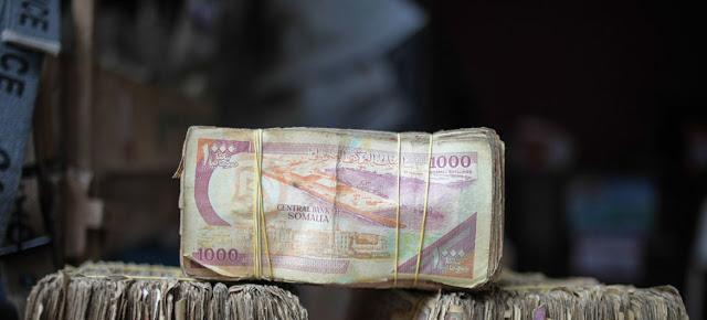 Las agencias calificadoras han contribuido a exacerbar las crisis, dice la experta en deuda y derechos humanos.AU/UN IST/Stuart Price