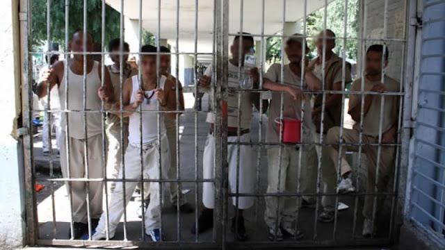 Muere violador en la Cárcel, antes de recibir sentencia; su madre pide JUSTICIA