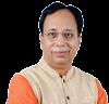 बिहार चुनाव 2020: बीजेपी ने अपने दो वर्तमान विधायकों समेत 7 नेताओं को पार्टी से निकाला