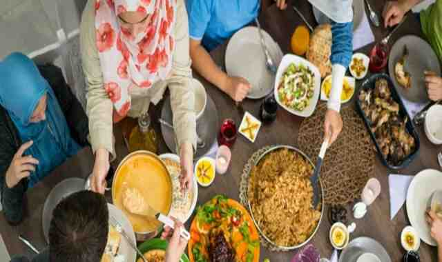 The health and nutritional benefits of fasting