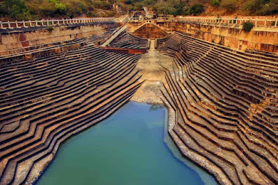 nahargarh-fort-jaipur-tourist-place-in-rajasthan (3)