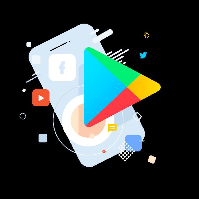 8 Aplikasi Android Berbahaya