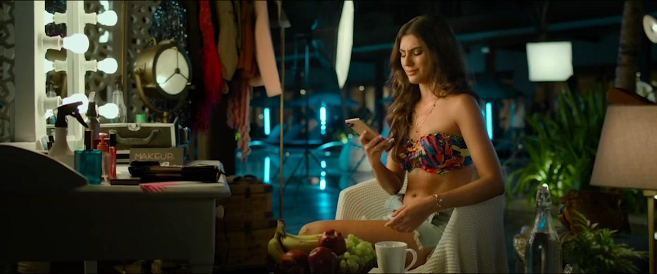 Download Hello Charlie (2021) Hindi Movie Web - DL