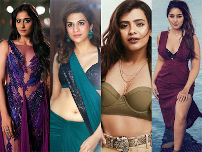 Tollywood-Producers-Interested-With-New-Heroines-Andhra-Talkies