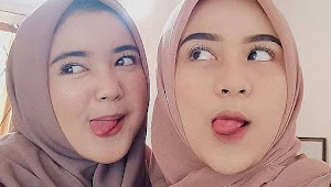 Inspirasi Trend Selebgram Hijab Style Outfit of The Day (OOTD). Penampilan Sederhana Tapi Menarik
