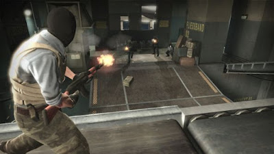 Finding The Best Counter Strike Global Offensive Sites