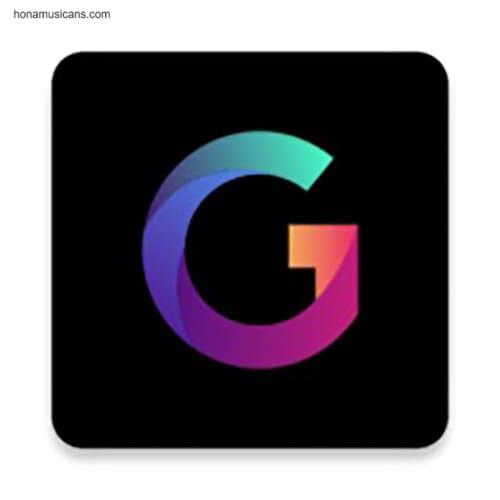 تحميل برنامج gradient لمعرفة أصولك من خلال صورك 2021