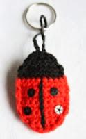 http://emmavarnam.co.uk/wp-content/uploads/2011/07/Ladybird-Keyring.pdf