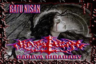 Download Lagu Batu Nisan Lengkap Full Album