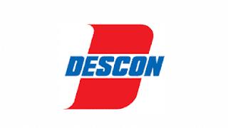 Descon Engineering Limited Jobs Executive Procurement – Construction Equipment (E&P)