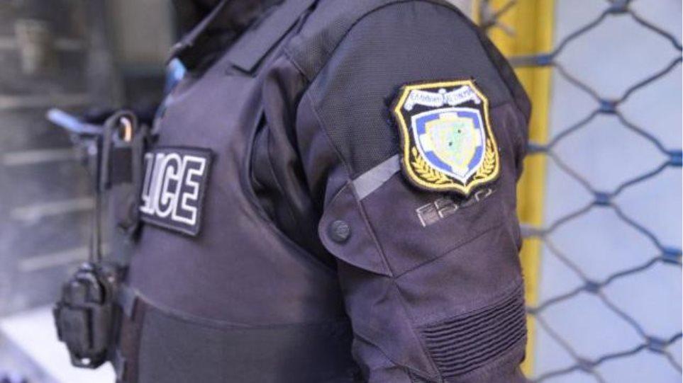 ΕΔΕ για υπόθεση βιαιοπραγίας αστυνομικών εις βάρος μεταναστών