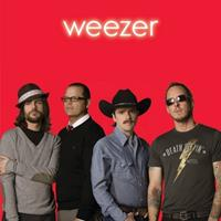 [2008] - Weezer (The Red Album) [Deluxe Edition]