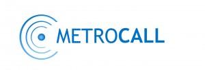 Call Agent - Metro Call - Prishtina