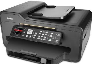 KODAK ESP Office 6150 Driver and Software Downloads