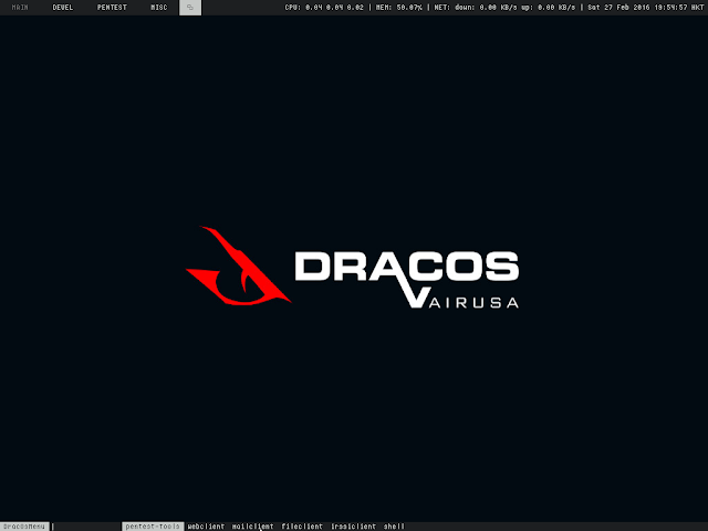 [Image: dracos-final-1.png]