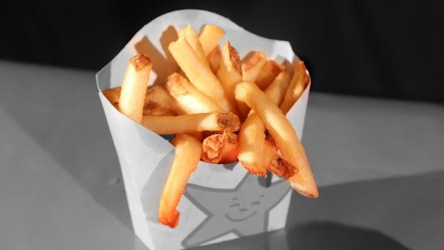 Un estudio advierte que la comida rápida y la falta de ejercicio causa un grave deterioro del cerebro