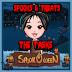 Spooks N Treats - The Tasks