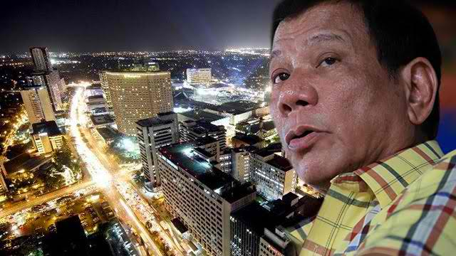 CONFIRMED:Philippines still one of fastest growing economies says World Bank