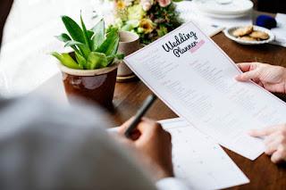 4 Hal Yang Harus Disiapkan Sebelum Menikah