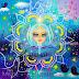 Mandala del Ángel de la PAZ