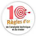 REGLES-TRADING-EBOOK