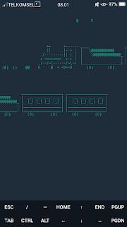 Kumpulan Tools Script Hack Termux Terbaik Lengkap dengan Tutorial dan Beserta Fungsi  Kumpulan Tools Script Hack Termux Lengkap dengan Cara Terbaru 2019
