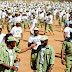 Serving NYSC Member Allegedly R*pes Student In Katsina State