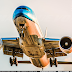 Air France e KLM garantem financiamento de €3,4 bilhões para enfrentar a crise da pandemia