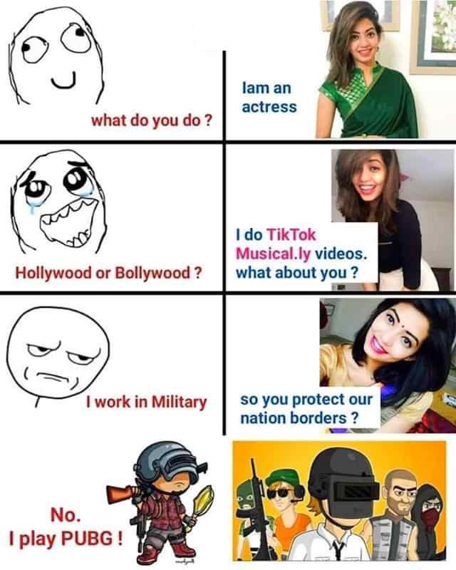 Pubg Funny Jokes In Hindi : funny, jokes, hindi, Funny, Jokes, Images, Hindi