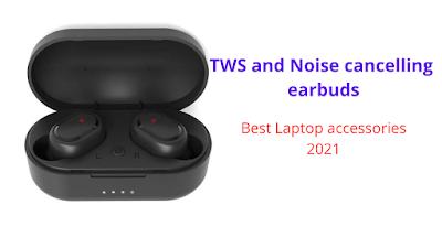 Best 10 Business Laptop gadgets & accessories 2021.