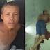 Integrante de facção que exibiu vídeo ameaçando rivais é morto a tiros dentro de casa em Lamarão