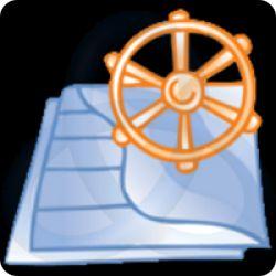 تحميل Vole Windows Expedition Pro 3.58.7052 مجانا لإدارة المستندات الخاصة بك مع كود التفعيل