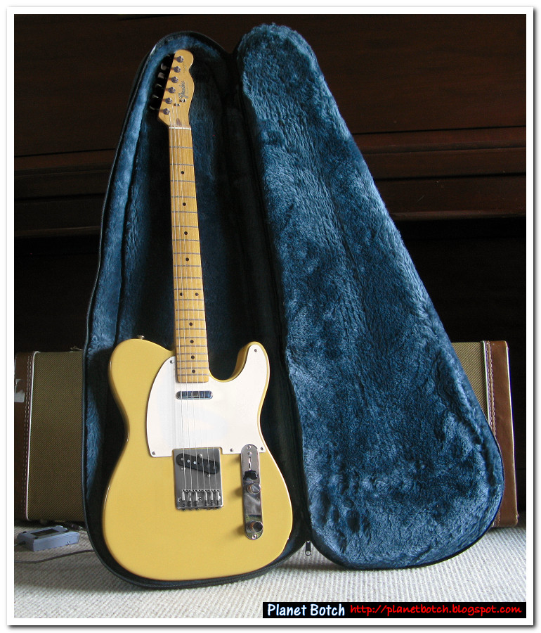 Dating squier japan guitars