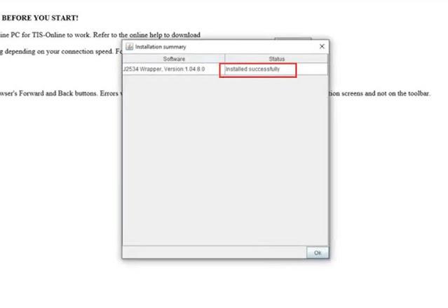 gm-sps-j2534-wrapper-fail-install-8