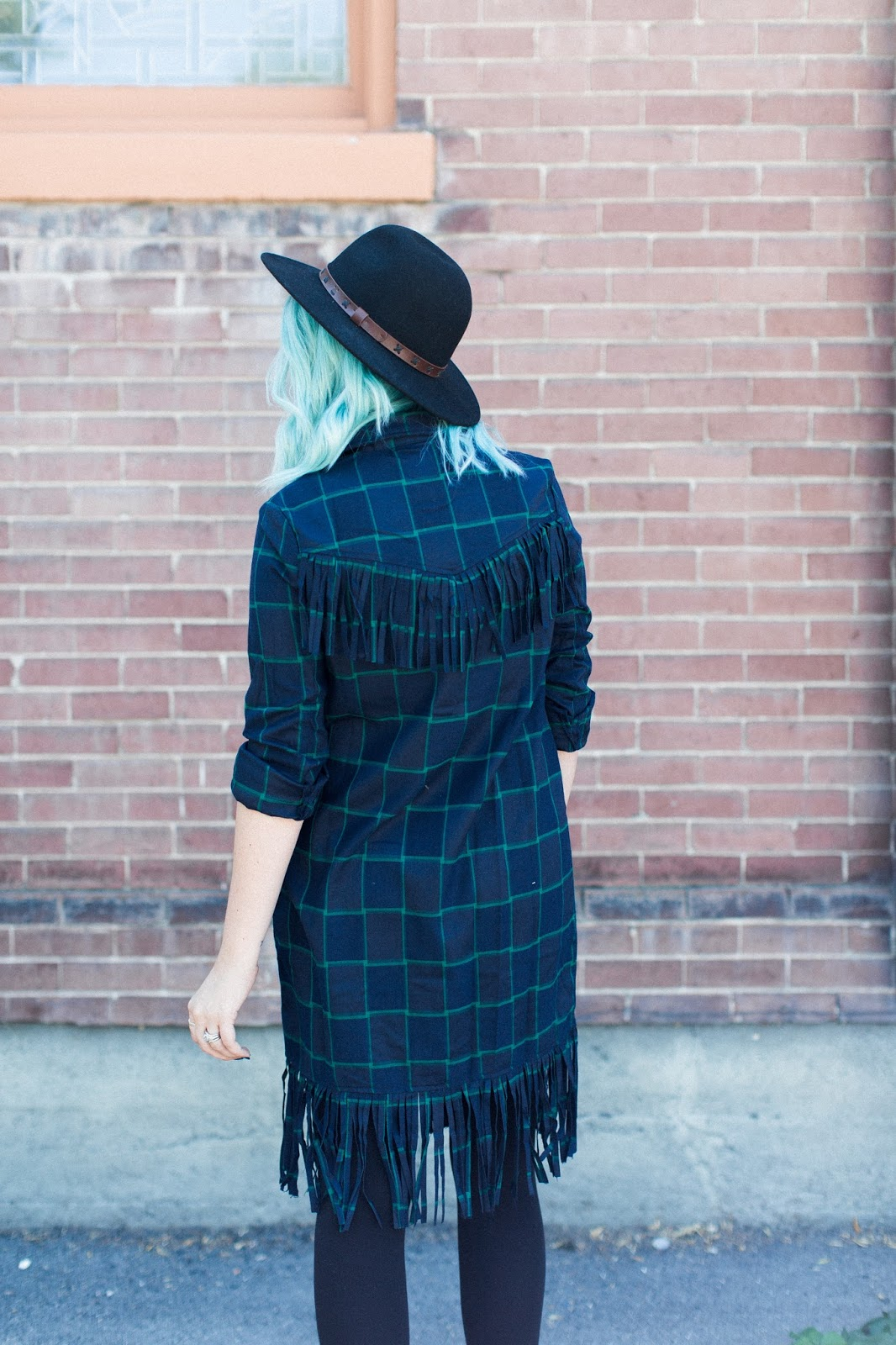 modest, Utah Fashion Blogger, Fringe