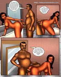 sexy huge boobs nude