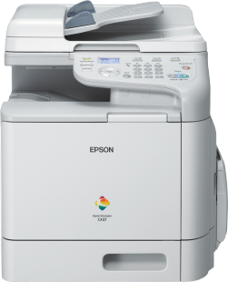 Epson AcuLaser CX37DNF driver download Windows 10, Epson AcuLaser CX37DNF driver download Mac, Epson AcuLaser CX37DNF driver download Linux