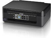 Epson xp 352 Treiber Download Kostenlos