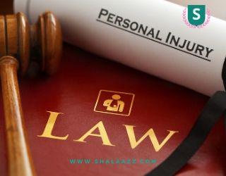 Profesi Menarik Yang Berkaitan di Bidang Hukum