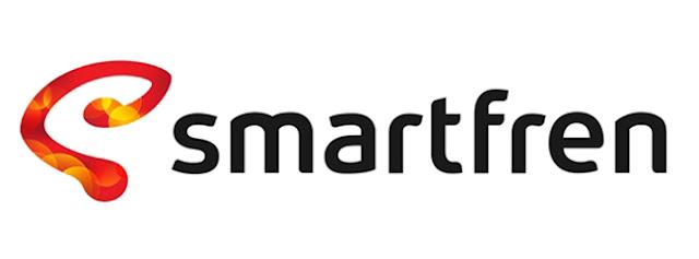 Lowongan Kerja Pt Smartfren Telecom Tbk Pangkalpinang September 2019