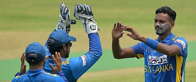 Two top order batsmen in Bangladesh have returned after crossing 50