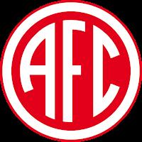 américa-tr logo